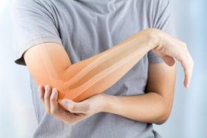 controlli osteoporosi roma