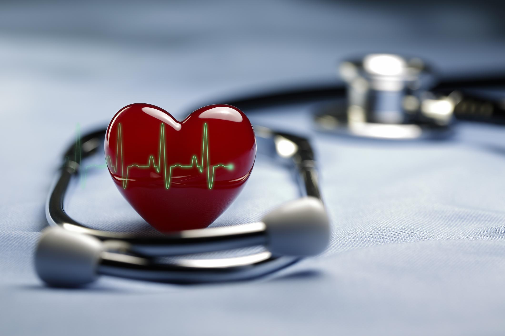cardiologia roma