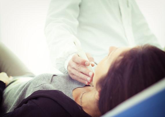 endocrinologia tiroide roma