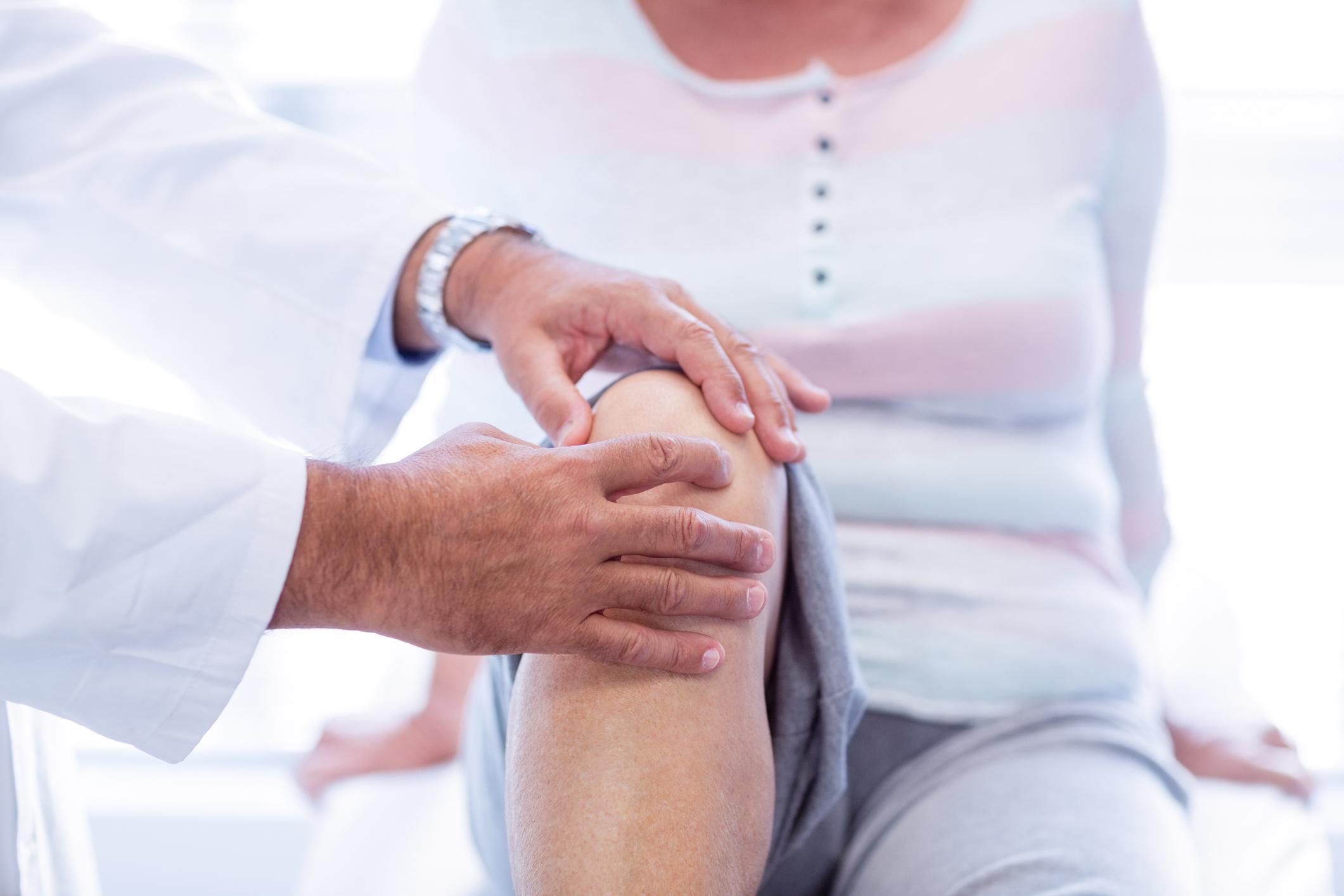 ortopedia roma