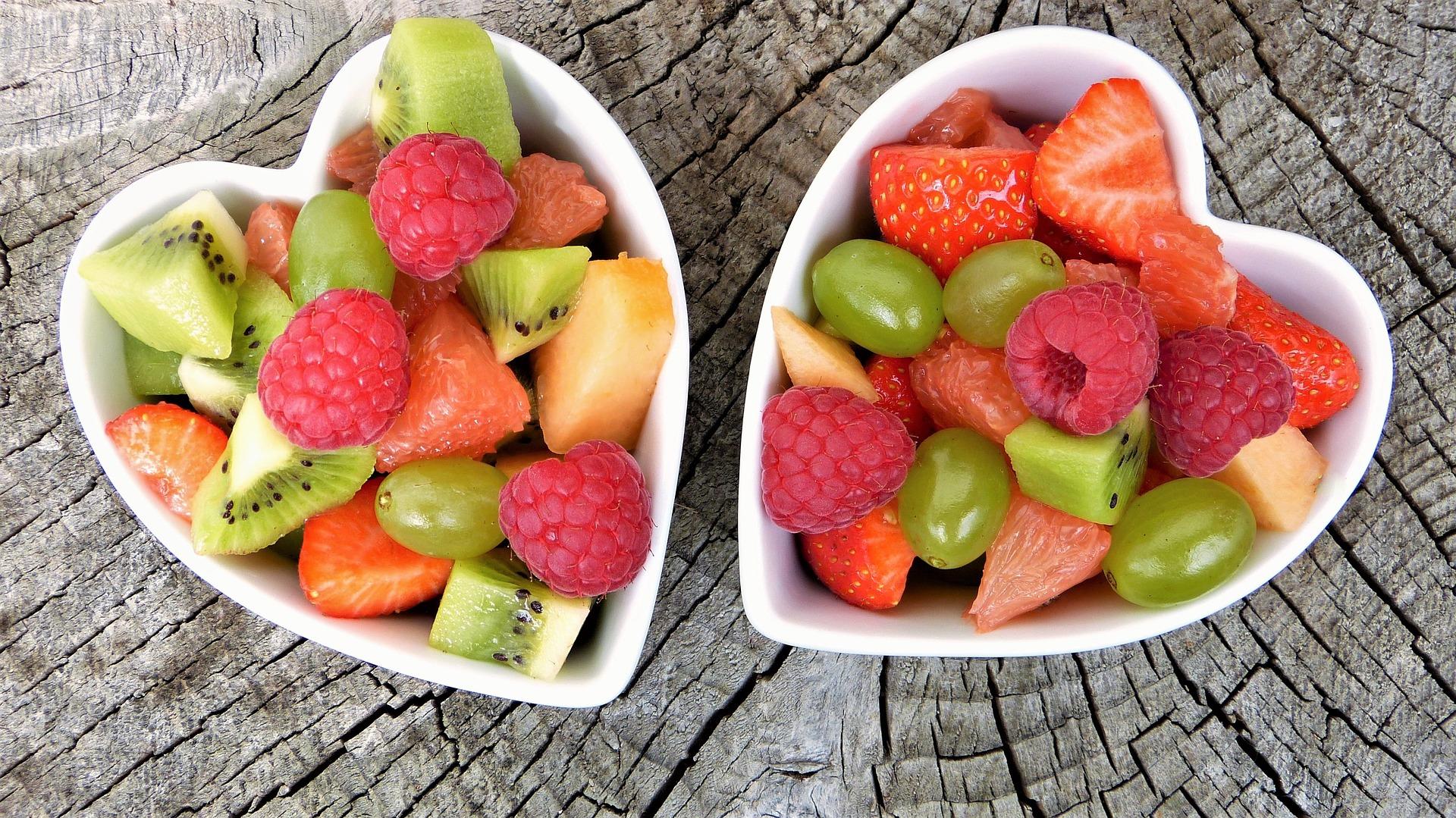 dieta intolleranza al lattosio e fruttosione